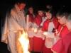 Velikonoce 2012 - Bílá sobota