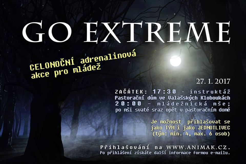 go-extreme