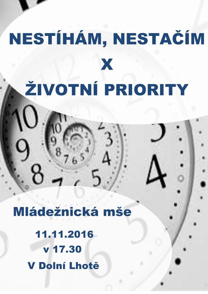 mladeznicka-mse-svata-11-11-2016-plakatek