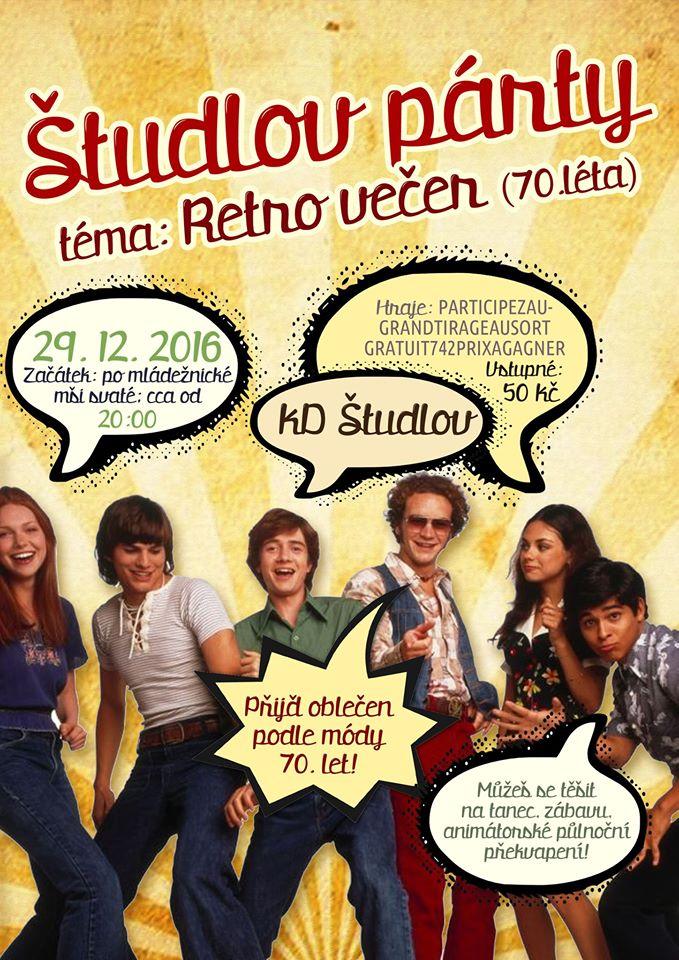 retro-vecer-2016-plakatek
