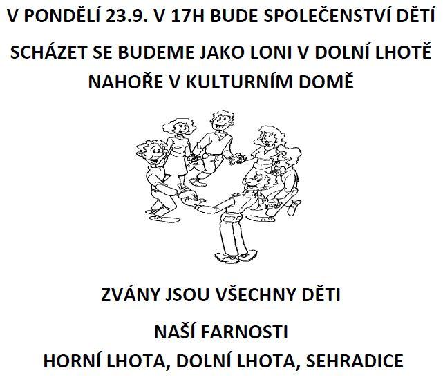SPOLCO_DETI_2013