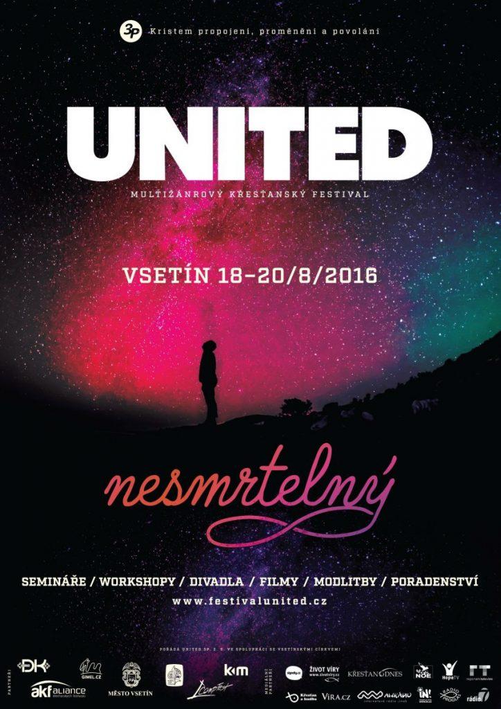 UNITED-2016-plakat-v1