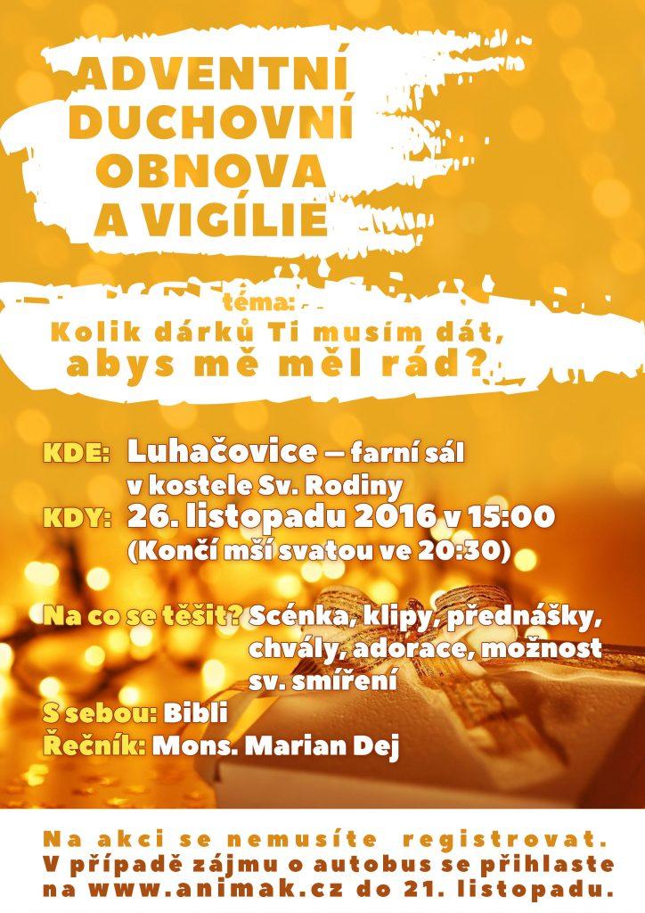 adventni-duchovni-obnova_vigilie_2016