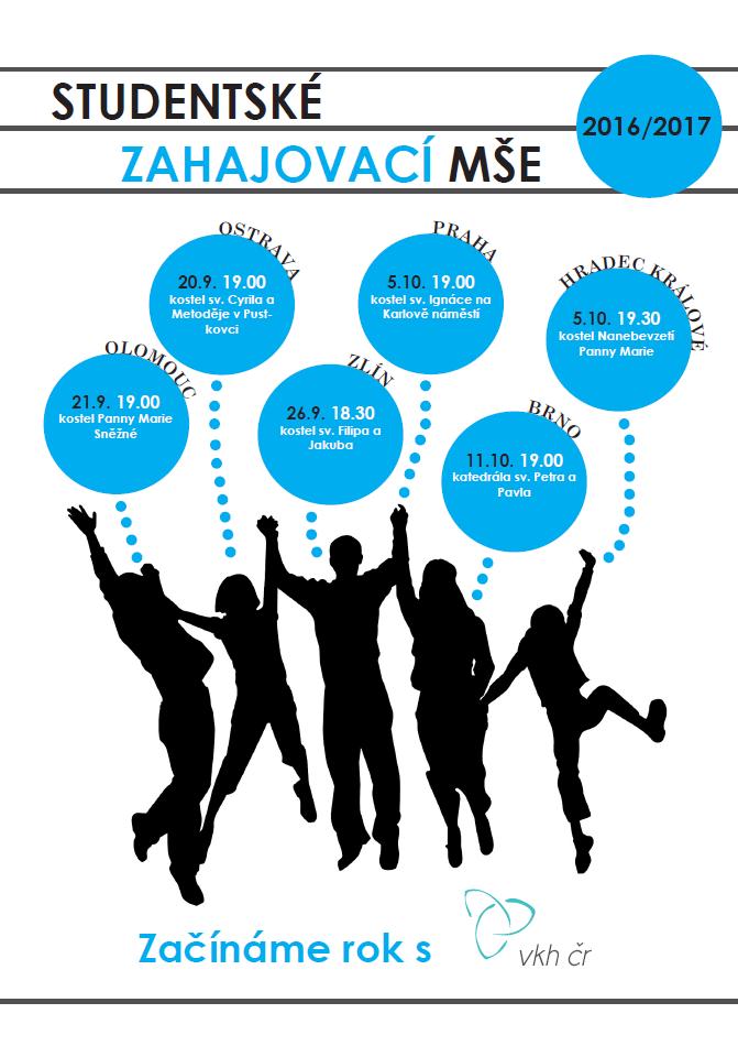 vkh_zahajovacky